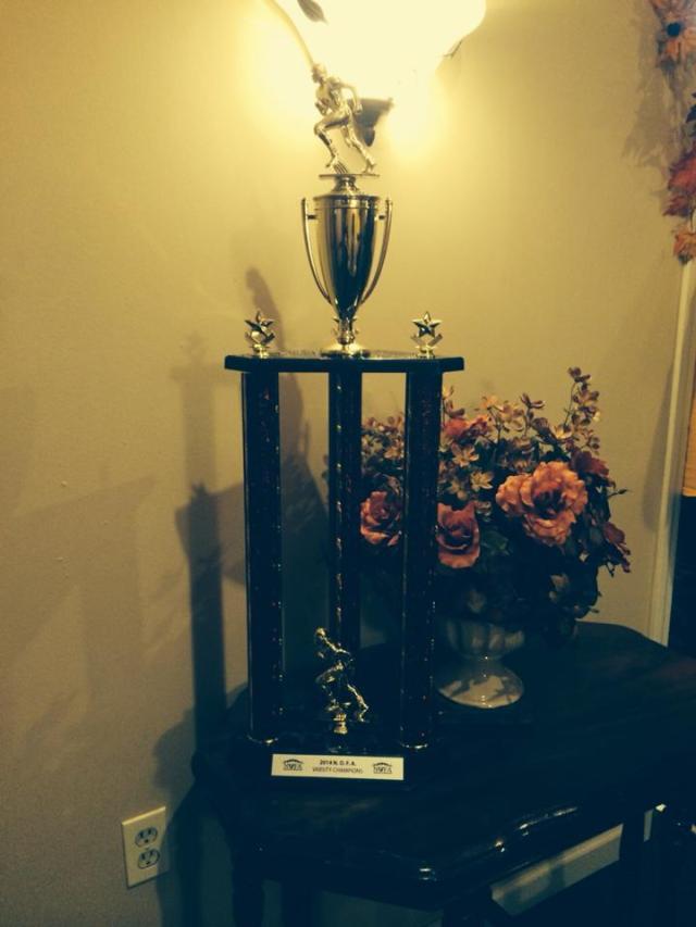 TriTown_trophy_2014