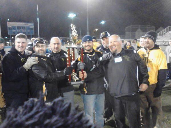 TriTown_trophy_2014_2